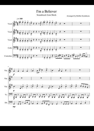Neil Diamond sheet music free download in PDF or MIDI on
