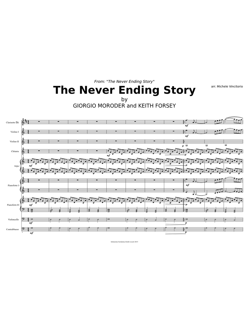 The never-ending present pdf free download free