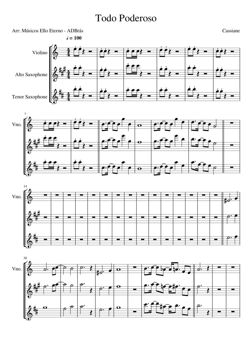 PODEROSO BAIXAR O CASSIANE GRATIS TODO MUSICA