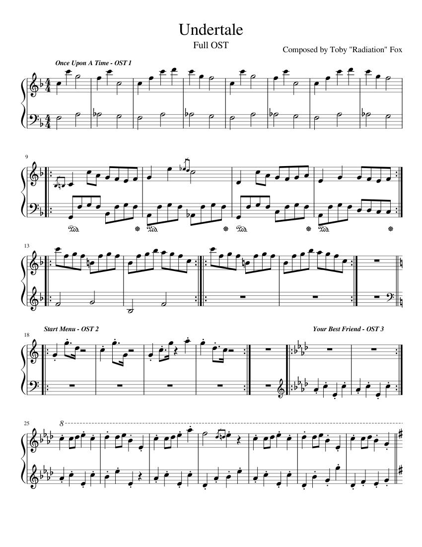 The Complete Piano Player Book 2 Pdf