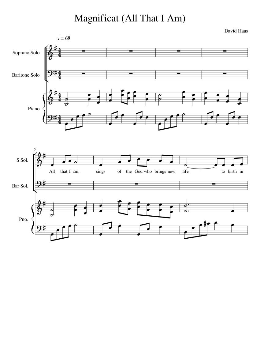 MIDI files - Free download :: blogger.com