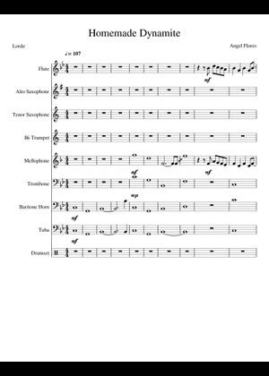 picture regarding Beauty and the Beast Piano Sheet Music Free Printable referred to as Elegance and the Beast sheet tunes for Piano obtain no cost inside of