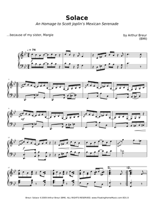 One direction sheet music free download in PDF or MIDI on