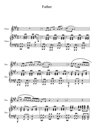 Sheet Music Musescore Com