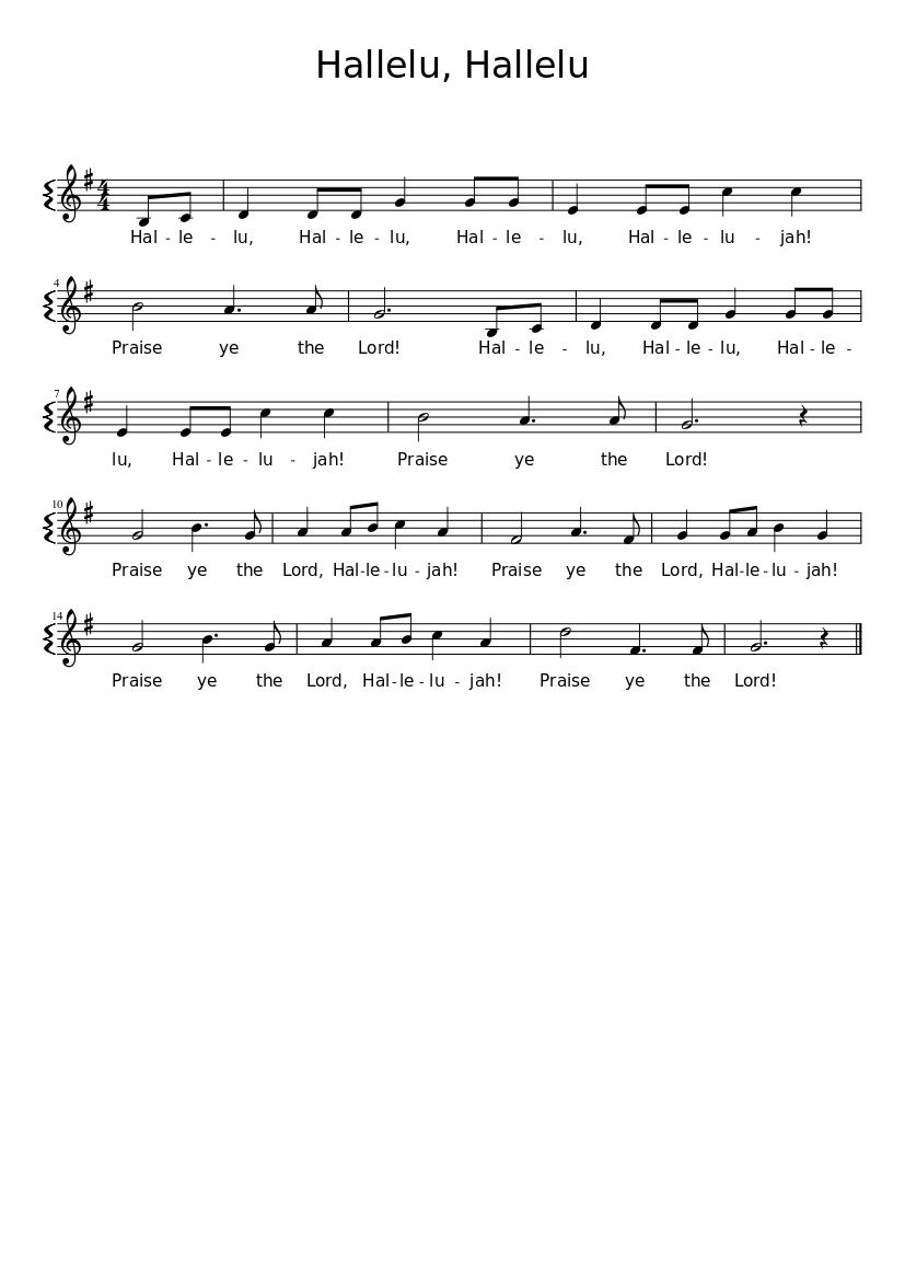 Kappaleiden sanojen esikatselu