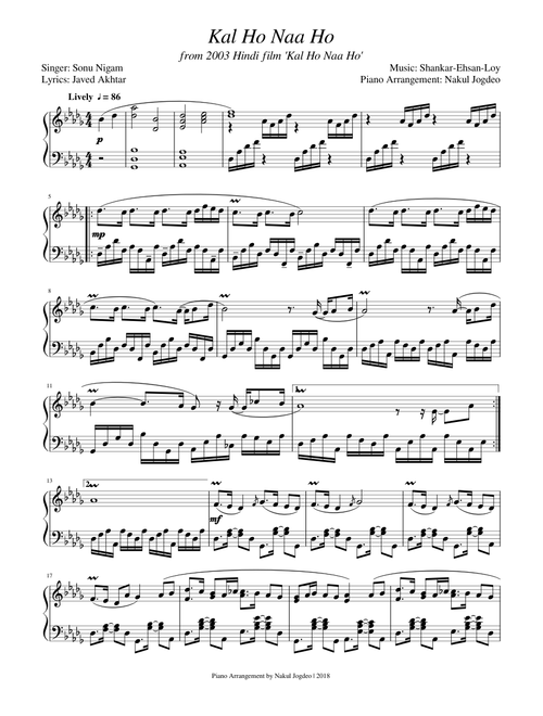 Sheet Music Musescore Com .of hindi sheet music, request sheet music for a song of your choice, variety of genre's to choose from, hindi sheet music for latest songs. sheet music musescore com