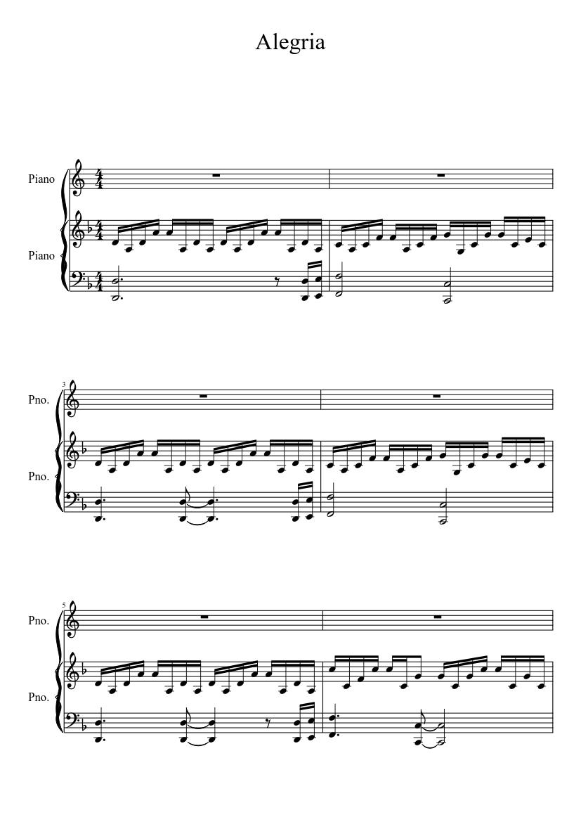 GRATIS DU CIRQUE BAIXAR SOLEIL ALEGRIA MUSICA