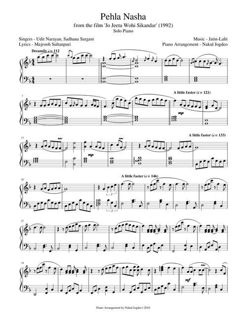 Sheet Music Musescore Com Violin is not just about the notes. sheet music musescore com