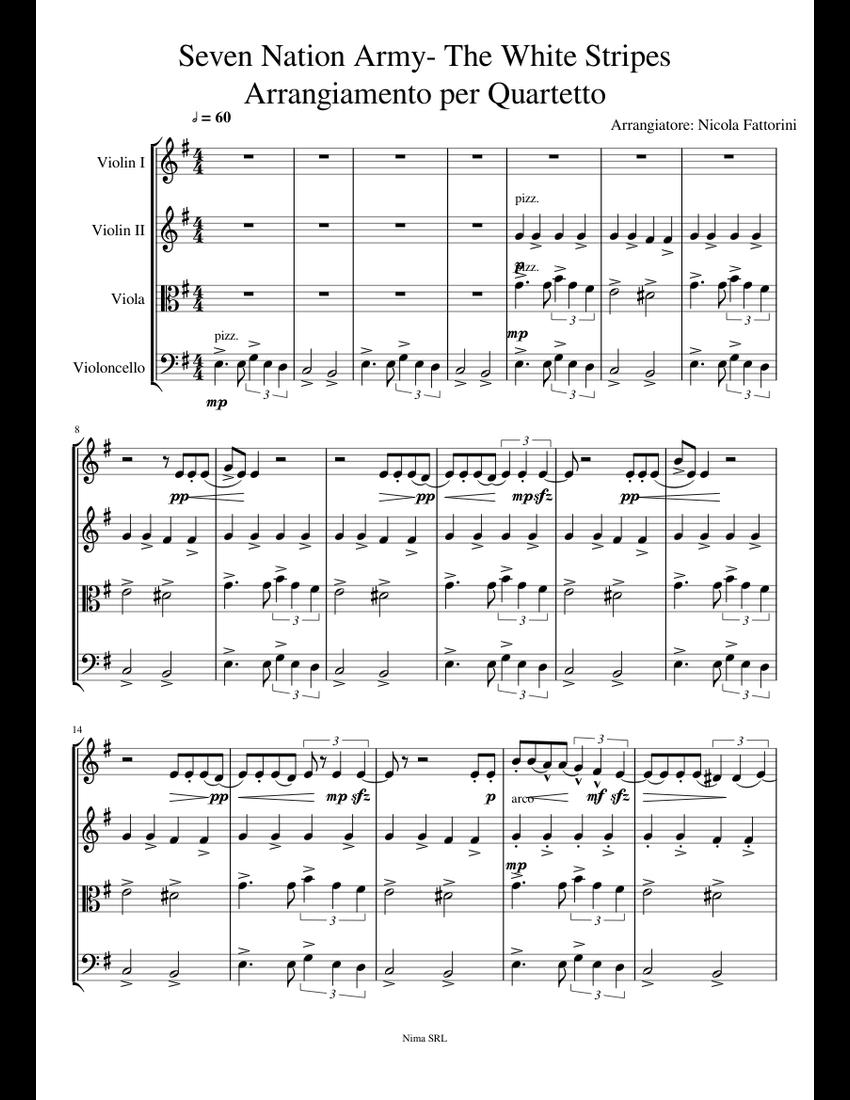 MUSICA MIDI POPOPO SCARICARE