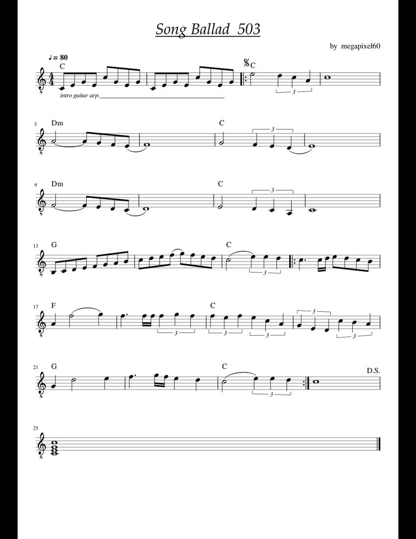 musica ballabile midi