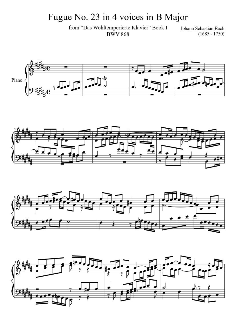 Bruckner & Messiaen