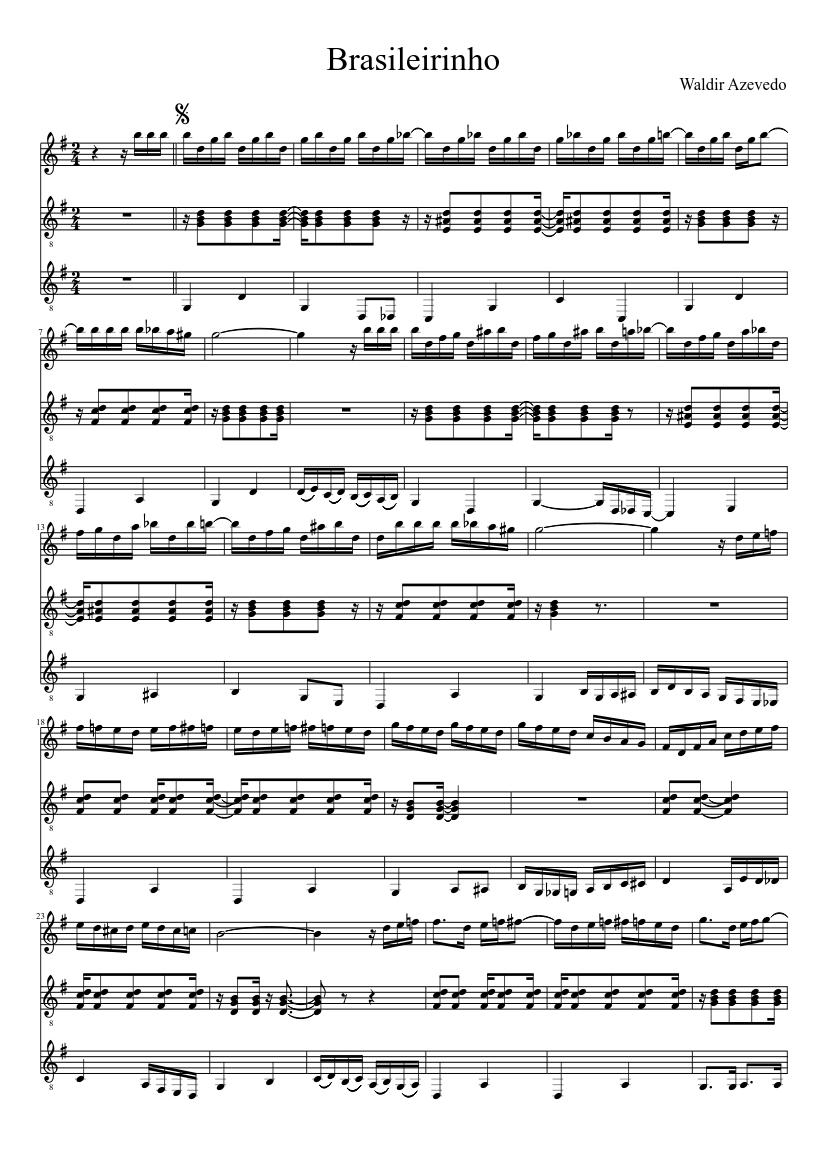 MUSICAS WALDIR BAIXAR AZEVEDO DE