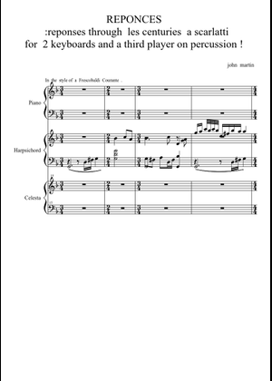 Love of my Life sheet music for Violin, Clarinet, Voice