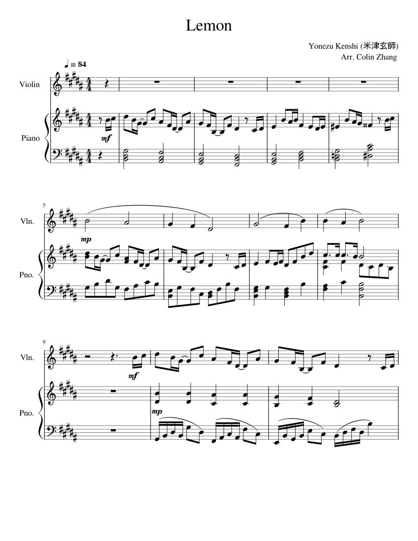 フルート 楽譜 無料 フルートの楽譜集めちゃいました -