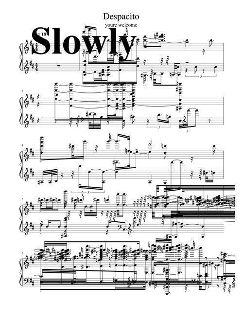 Sheet Music Musescore Com