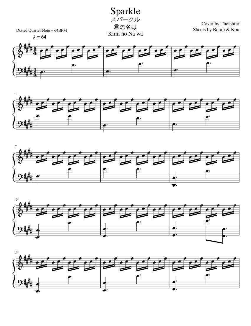 sparkling melody ringtone mp3 download