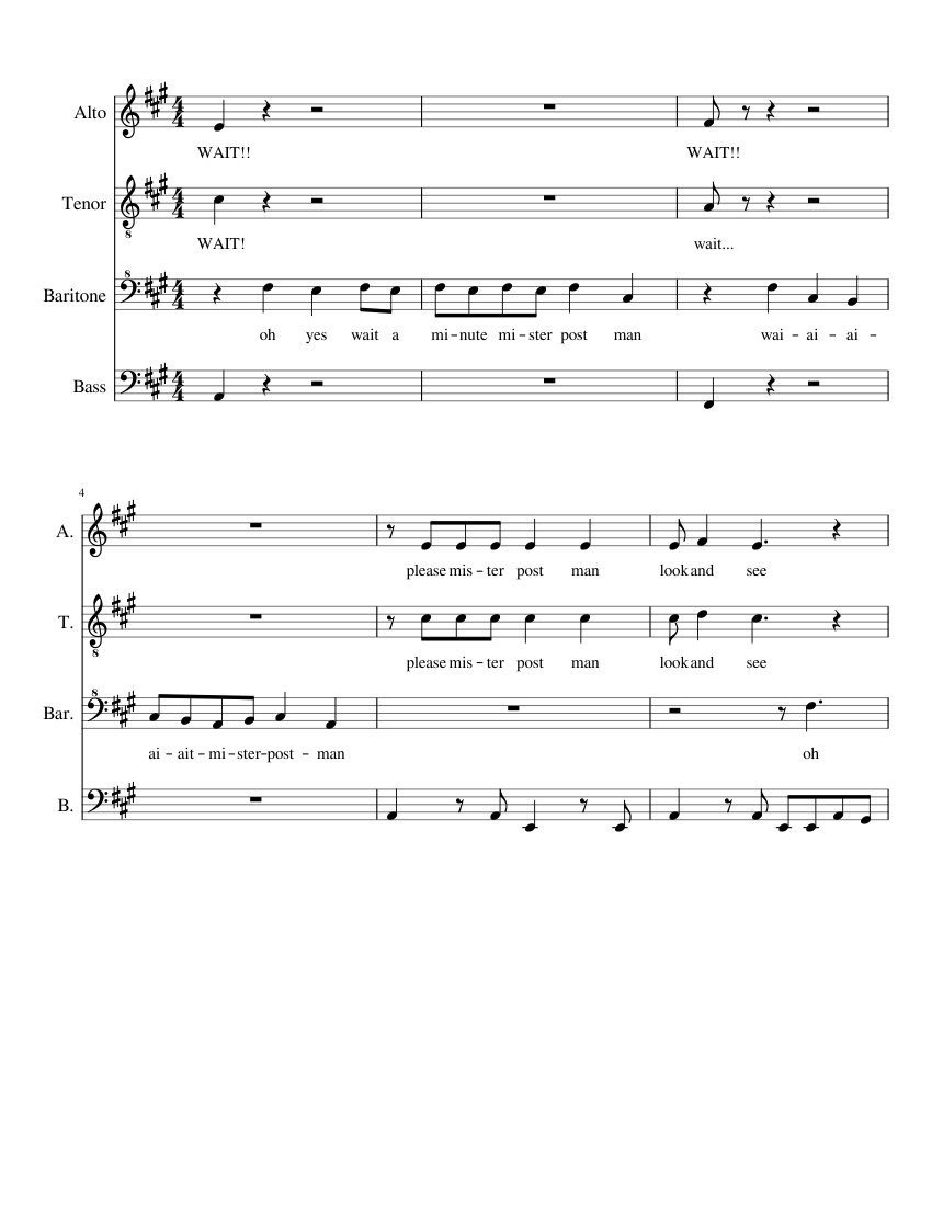 how to play the scooby doo theme song on piano