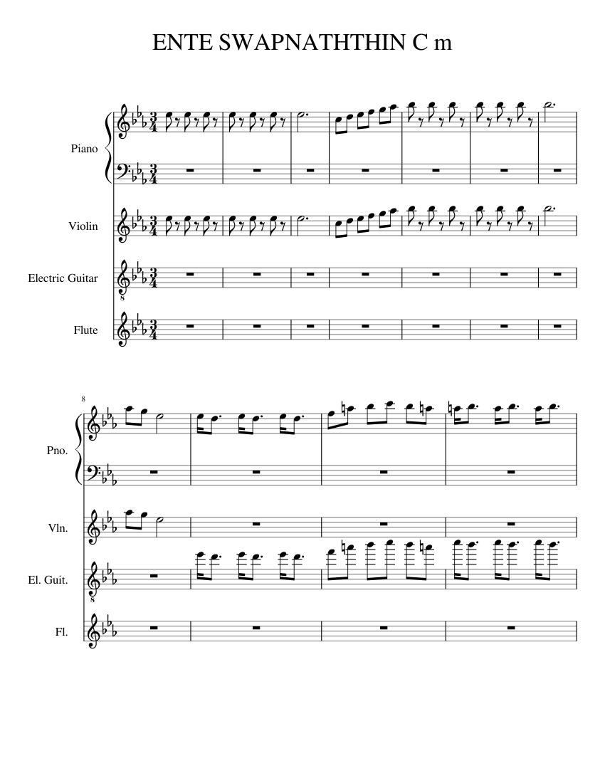 Violin Notes For Hindi Songs In Sa Re Ga Ma Neil patel practices tum hi ho on alto sax. violin notes for hindi songs in sa re ga ma