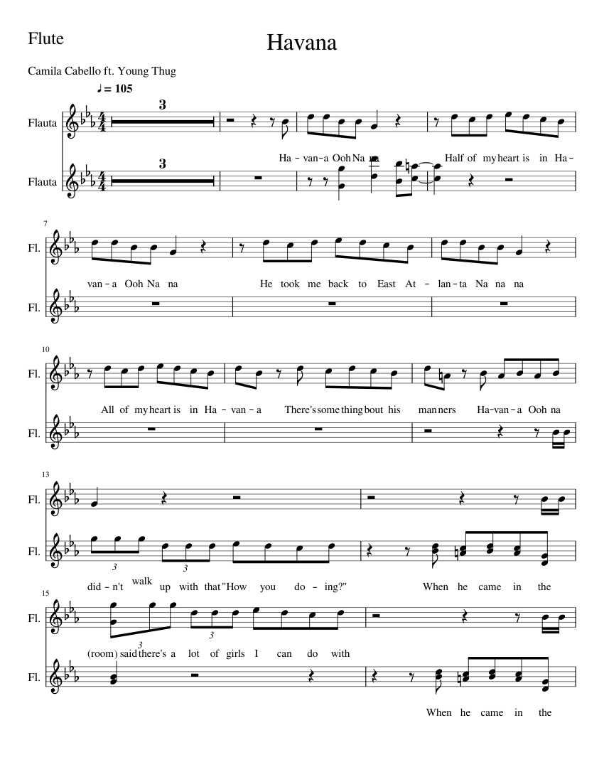 Rose Glen North Dakota ⁓ Try These Piano Notes For Pop Songs