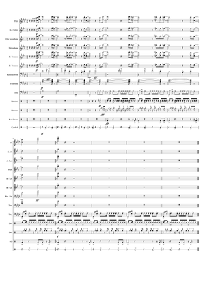 Beatles sheet music free download in PDF or MIDI on