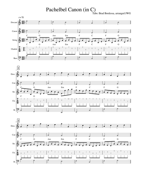 Sheet Music For Recorder Musescore Com Stream driftveil city by luisleite11 from desktop or your mobile device. musescore com