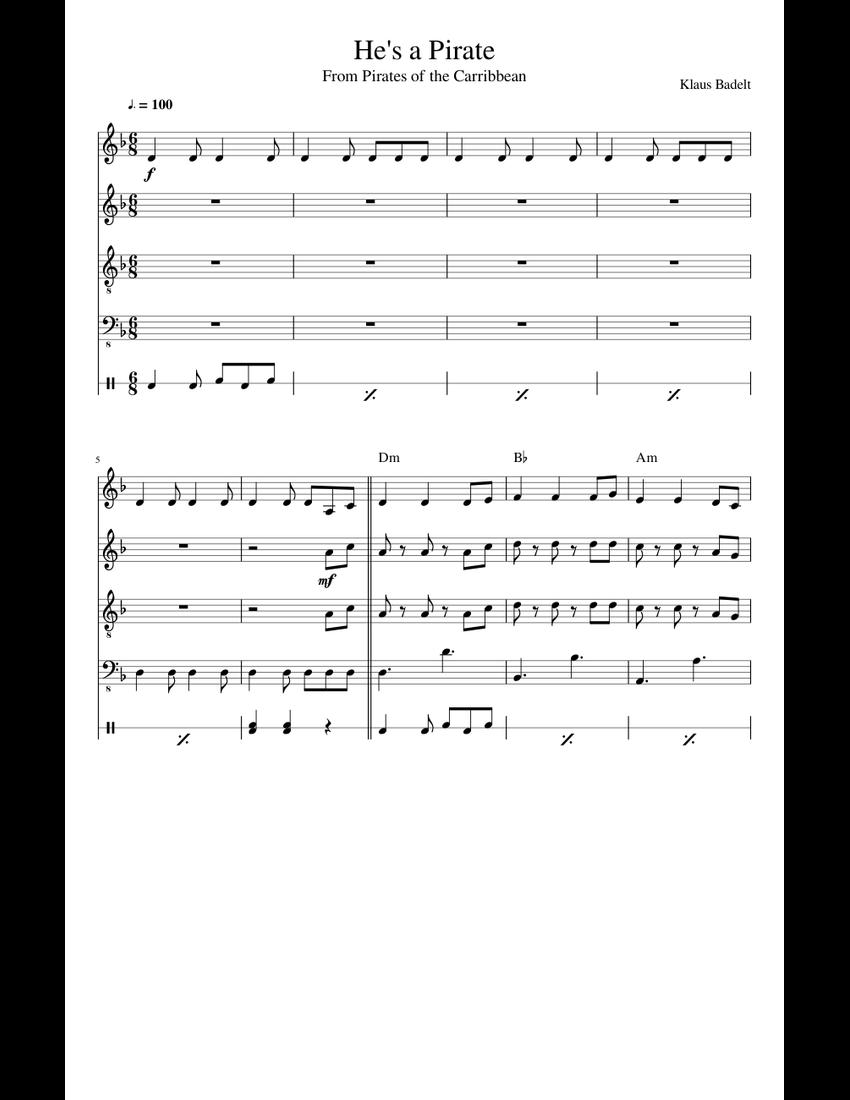 despacito violin music mp3 download