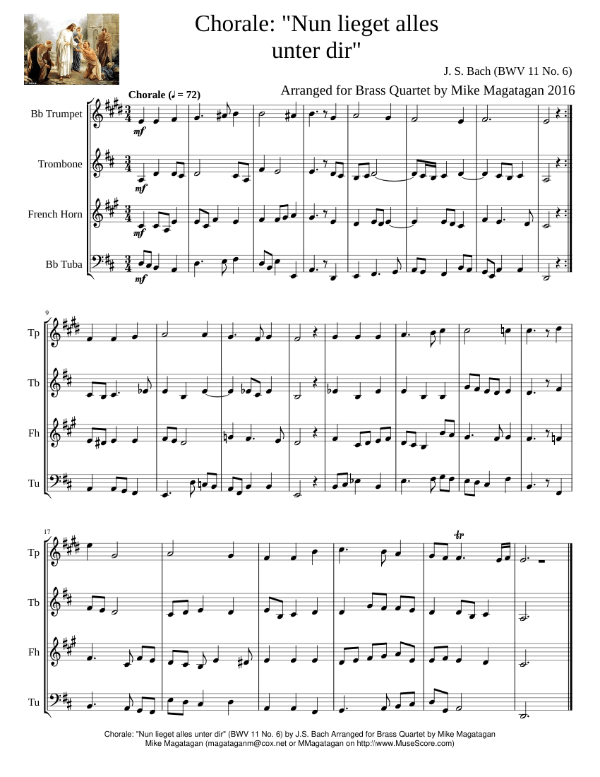 Also By This Composer