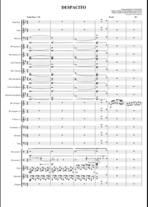 Paul Murtha sheet music free download in PDF or MIDI on