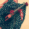 Senbonzakura Lindsey Stirling sheet music for Violin download free