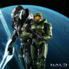 Halo 2: Impend - Full Orchestral Score sheet music for Violin, Oboe